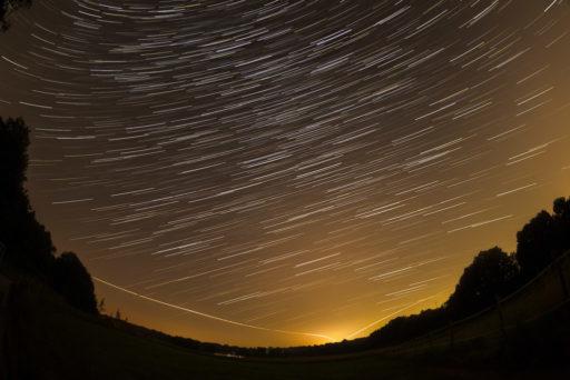 DE, DE-NW, K, NRW, astrofotografie, astronomie, astronomy, astrophotography, cologne, dellbrück, deutschland, germany, himmel, jahreszeit, jahreszeiten, köln, nacht, night, nordrhein-westfalen, northrhine-westfalia, season, seasons, sky, sommer, stadtbezirk 9 - mülheim, star, star trail, stars, stern, sterne, summer, world