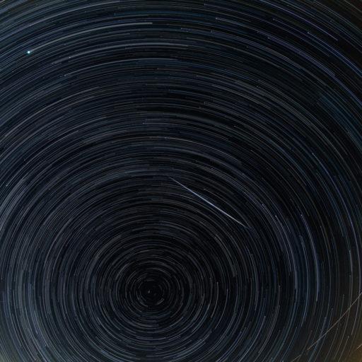 astrofotografie, astronomie, astronomy, astrophotography, meteor shower, meteorstrom, quadrantiden, quadrantids