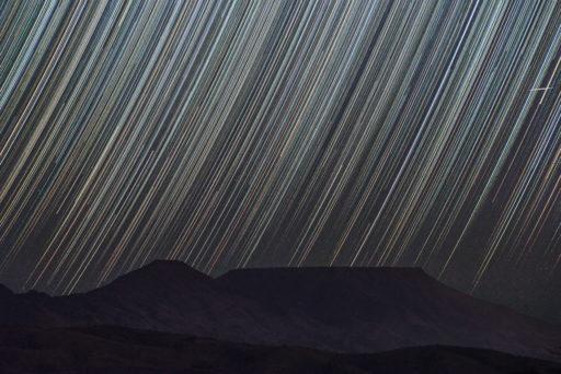 NA, astrofotografie, astronomie, astronomy, astrophotography, namibia, world