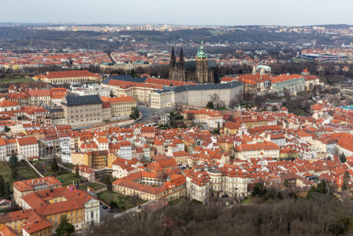 CZ, CZ01, aussichtsturm petrin, czech republic, czechia, kleinseite, laurenziberg, mala strana, petrin, petrin lookout tower, prag, prague, praha, tschechien, tschechische republik, world, Česká republika