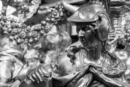 CZ, CZ01, czech republic, czechia, katedrála svatého víta, prag, prager burg, prague, prague castle, praha, pražský hrad, st vitus cathedral, tschechien, tschechische republik, veitsdom, world, Česká republika
