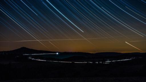 DE, DE-RP, RP, Rheinland-Pfalz, arft, astrofotografie, astronomie, astronomy, astrophotography, deutschland, dr heinrich-menke-park, eifel, germany, landkreis mayen-koblenz, menke-park, nacht, nachtlandschaft, night, nightscape, rhineland-palatinate, star, star trail, stars, stern, sterne, world