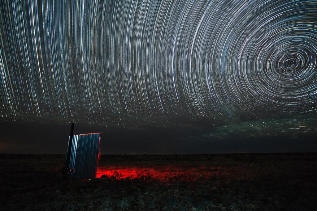 NA, astrofotografie, astronomie, astronomy, astrophotography, gamsberg, gamsberg plateau, ias, ias observatory, ias observatory gamsberg, khomas, namibia, star, star trail, stars, stern, sterne, world