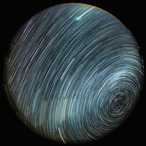 NA, astrofotografie, astronomie, astronomy, astrophotography, jupiter, mars, mercury, merkur, namibia, planeten, planets, saturn, solar system, sonnensystem, star, star trail, stars, stern, sterne, venus, world