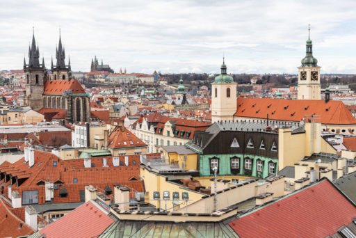 CZ, CZ01, czech republic, czechia, old town, powder tower, prag, prague, praha, prašná brána, pulverturm, tschechien, tschechische republik, world, Česká republika