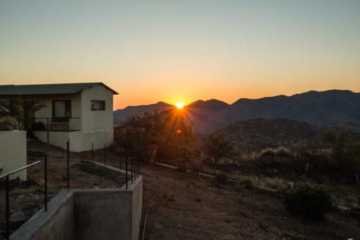 NA, berge, hakos, hakos guest farm, khomas, landscape, landschaft, mountains, namibia, sonne, sonnenuntergang, sun, sunset, world