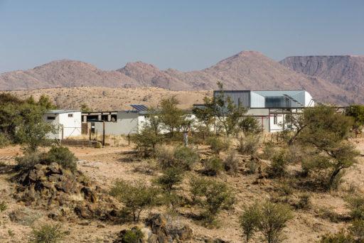NA, berge, hakos, hakos guest farm, ias, ias observatory, ias observatory hakos, khomas, landscape, landschaft, mountains, namibia, world