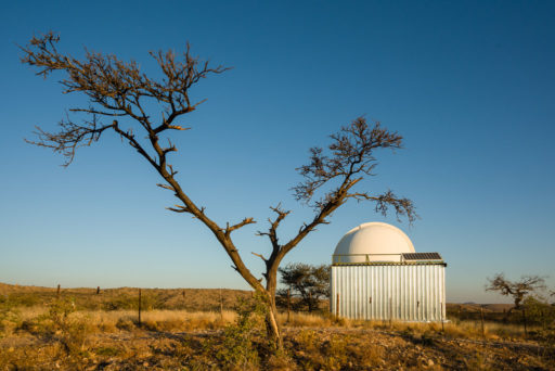 NA, hakos, hakos guest farm, ias, ias observatory, ias observatory hakos, khomas, landscape, landschaft, namibia, world