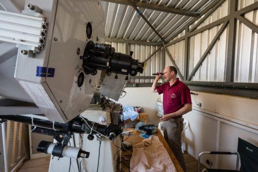 20-inch keller-cassegrain, NA, hakos, hakos guest farm, ias, ias observatory, ias observatory hakos, khomas, namibia, world