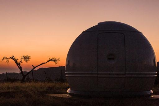 NA, hakos, hakos guest farm, ias, ias observatory, ias observatory hakos, khomas, namibia, sonne, sonnenuntergang, sun, sunset, world