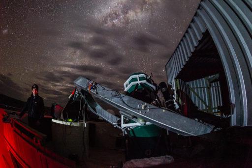 20-inch ak3, NA, ak3, hakos, hakos guest farm, ias, ias observatory, ias observatory hakos, khomas, namibia, world