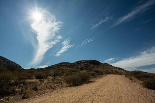 NA, c26, hakosberge, khomas, namibia, road, roads, roads of namibia, straße, straßen, straßen in namibia, traffic, verkehr, world