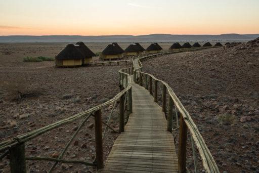 NA, hardap, namibia, sossus dune lodge, sossusvlei, world