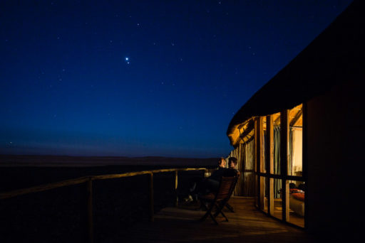 NA, hardap, himmel, nacht, namibia, night, sky, sossusvlei, world