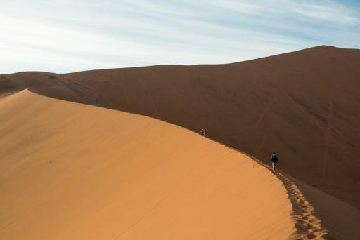 NA, big daddy, deadvlei, dune, dunes, düne, dünen, hardap, landscape, landschaft, namibia, sonne, sonnenaufgang, sossusvlei, sun, sunrise, world