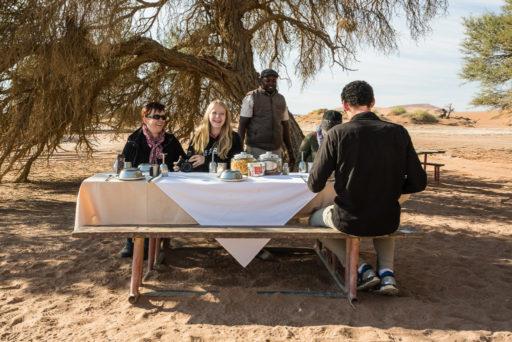 Jennifer Büter, NA, hardap, leute, menschen, namibia, people, sossusvlei, world
