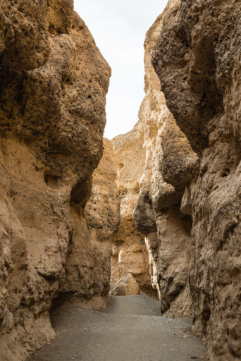 NA, hardap, namibia, sesriem, sesriem canyon, sossusvlei, world