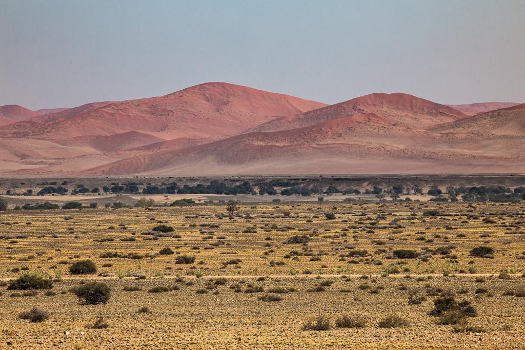 NA, dune, dunes, düne, dünen, hardap, landscape, landschaft, namib, namib-naukluft, namibia, sossusvlei, world