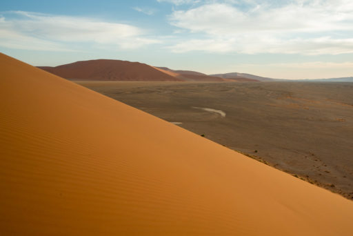 NA, dune, dune 45, dunes, düne, dünen, hardap, landscape, landschaft, namibia, sossusvlei, world