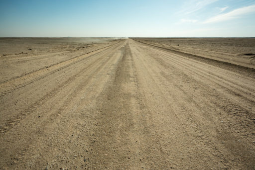 NA, c14, erongo, namib, namib-naukluft, namibia, roads of namibia, straßen in namibia, world