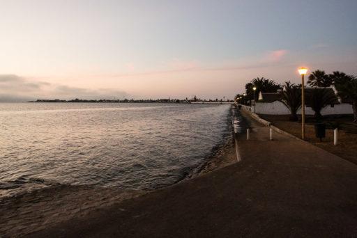 NA, erongo, meer, namibia, sea, seascape, see, sonne, sonnenuntergang, sun, sunset, walfischbay, walvis bay, wasser, water, world