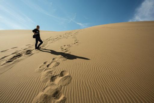 NA, dune, dunes, düne, dünen, erongo, landscape, landschaft, namibia, sandwich harbour, walfischbay, walvis bay, world