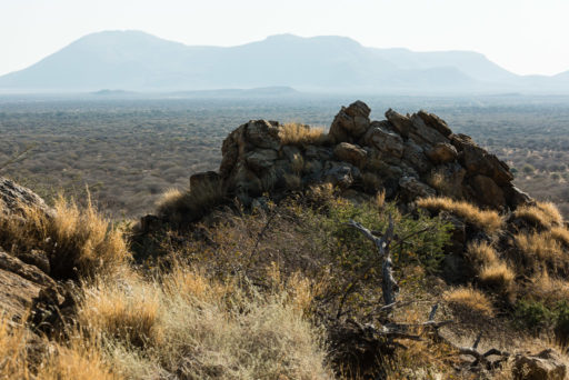 NA, erindi, erindi private game reserve, erongo, landscape, landschaft, namibia, world
