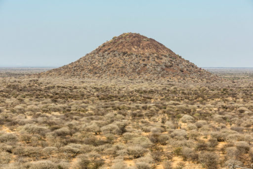 L-std-3:2-height, NA, erindi, erindi private game reserve, erongo, hills, landscape, landschaft, namibia, world