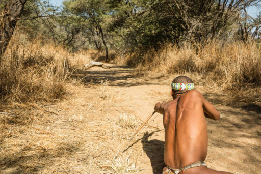 L-std-3:2-height, NA, buschleute, bushmen, cwi cwi san, erindi, erindi private game reserve, erongo, leute, menschen, namibia, people, san, san people, san village, world