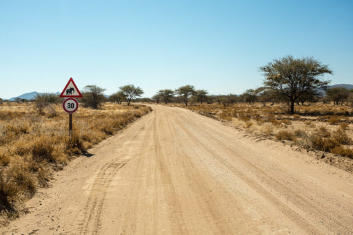 L-std-3:2-height, NA, erindi, erindi private game reserve, erongo, namibia, world