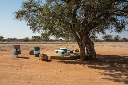 NA, namibia, rest area, road, roads, straße, straßen, traffic, verkehr, world