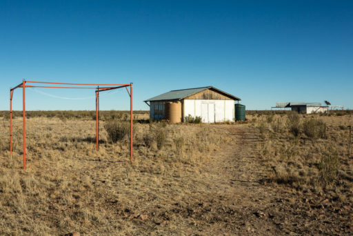 L-std-3:2-height, NA, gamsberg, gamsberg plateau, ias, ias observatory, ias observatory gamsberg, khomas, namibia, world