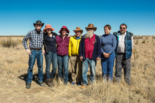 L-std-3:2-height, NA, Wolf-Peter Hartmann, gamsberg, gamsberg plateau, ias, ias observatory, ias observatory gamsberg, khomas, namibia, world