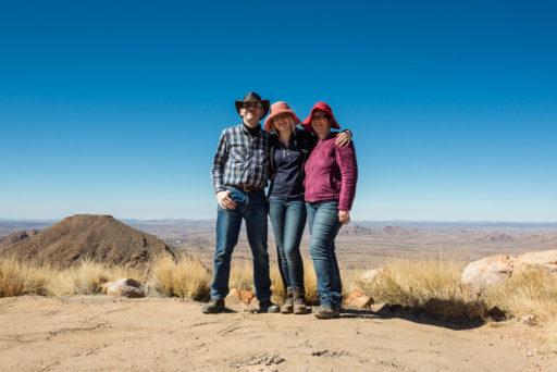 NA, gamsberg, gamsberg plateau, khomas, namibia, world