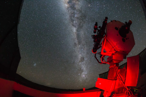 20-inch keller-cassegrain, L-std-3:2-height, NA, hakos, hakos guest farm, hakosberge, ias, ias observatory, ias observatory hakos, khomas, namibia, world