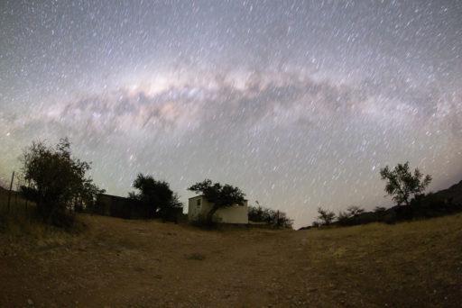 L-std-3:2-height, NA, hakos, hakos guest farm, hakosberge, ias, ias observatory, ias observatory hakos, khomas, namibia, world