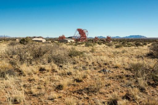 NA, hakos, hakos guest farm, hakosberge, hess, hess observatory, high energy stereoscopic system, khomas, namibia, world