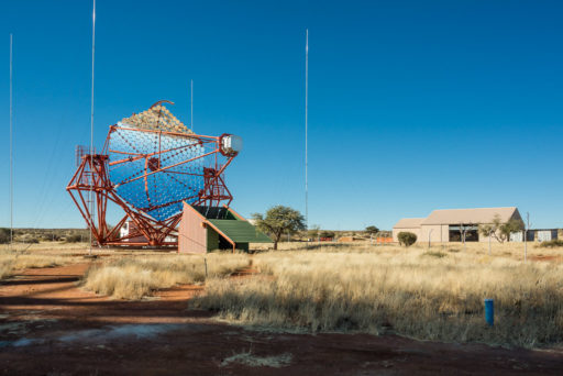 L-std-3:2-height, NA, hakos, hakos guest farm, hakosberge, hess, hess observatory, high energy stereoscopic system, khomas, namibia, world