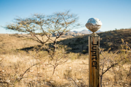 NA, hakos, hakos guest farm, hakosberge, khomas, namibia, world