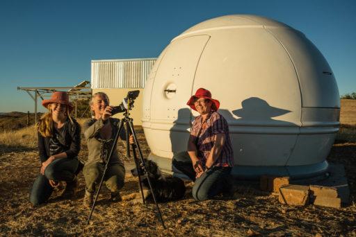 NA, hakos, hakos guest farm, hakosberge, ias, ias observatory, ias observatory hakos, khomas, namibia, world