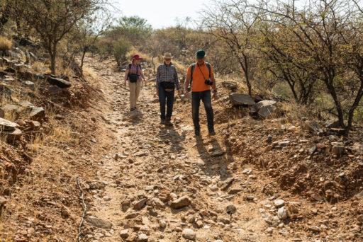 NA, hakos, hakos guest farm, hakosberge, khomas, köcherbaumwald, namibia, world