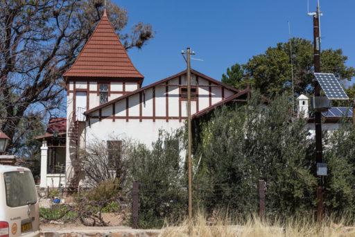 NA, buildings, gebäude, haus, house, houses, häuser, khomas, namibia, naos farm, world
