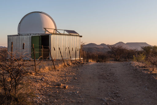 20-inch ritchey-chretien, NA, hakos, hakos guest farm, ias, ias observatory, ias observatory hakos, khomas, namibia, world