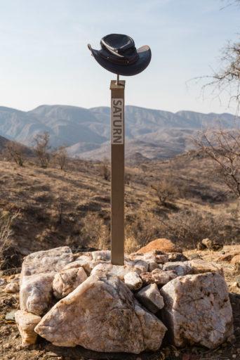 NA, hakos, hakos guest farm, khomas, namibia, planetenweg, world