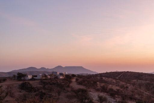 NA, gamsberg, gamsberg plateau, hakos, hakos guest farm, ias, ias observatory, ias observatory gamsberg, khomas, namibia, sonne, sonnenuntergang, sun, sunset, world