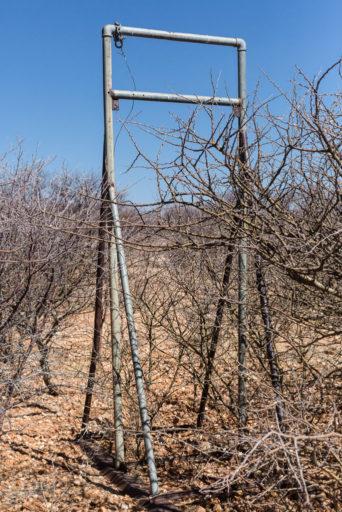 NA, hakos, hakos guest farm, junkyard, khomas, namibia, schrottplatz, world