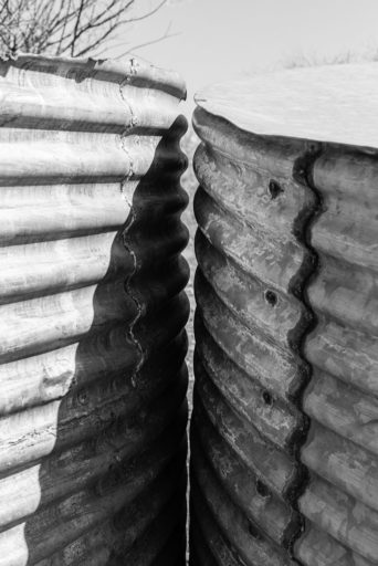 NA, b&w, black and white, bw, fotografie, hakos, hakos guest farm, junkyard, khomas, namibia, photography, schrottplatz, schwarzweiß, sw, world