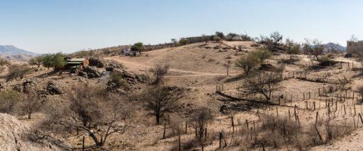 NA, hakos, hakos guest farm, khomas, namibia, world