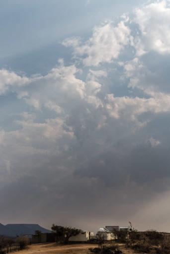 NA, clouds, hakos, hakos guest farm, himmel, ias, ias observatory, ias observatory hakos, khomas, namibia, sky, wolken, world