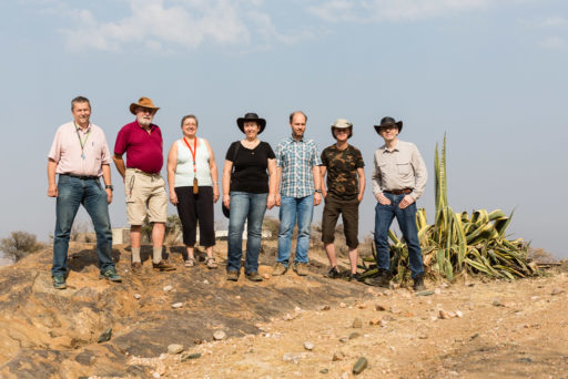 Christoph Niederhametner (WAA), NA, Robert Schulz, hakos, hakos guest farm, khomas, namibia, world